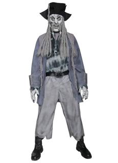 ee2d2ab147ef Požičovňa masiek - masky a kostýmy pre dospelých a detské masky na ...