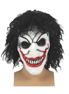 Masky na tvár