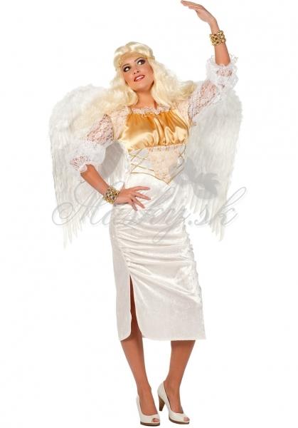 Anjel 2