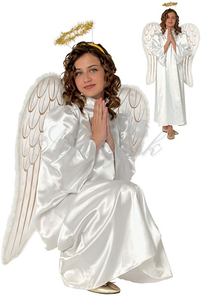 Anjel 7