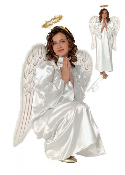 Ангел Женская Одежда Доставка