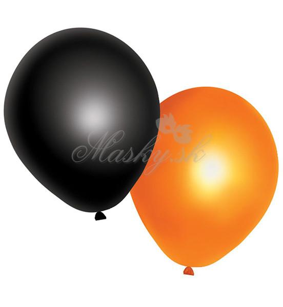 Balóny 10 ks 67010