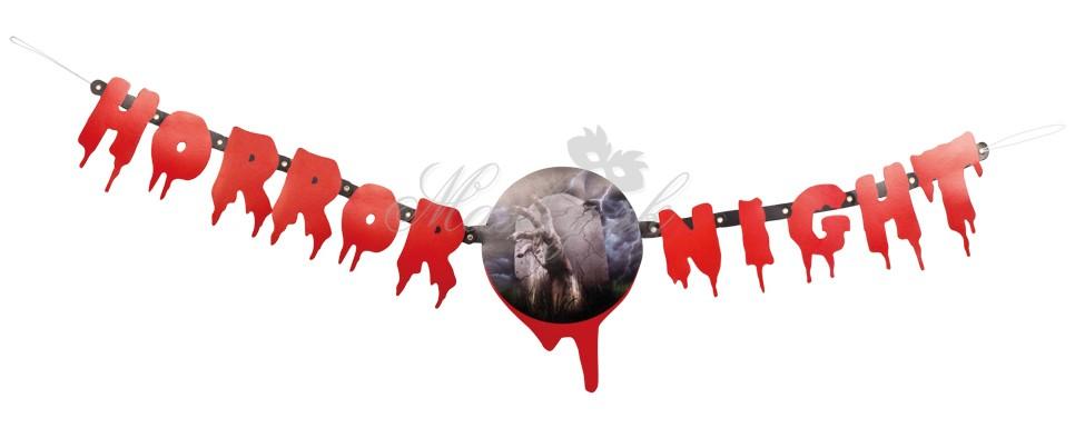 Banner Horror night 76952