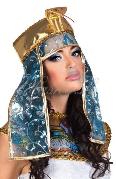 Čelenka Kleopatra 4271A