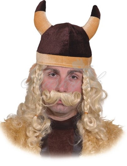 Čiapka Viking 23742