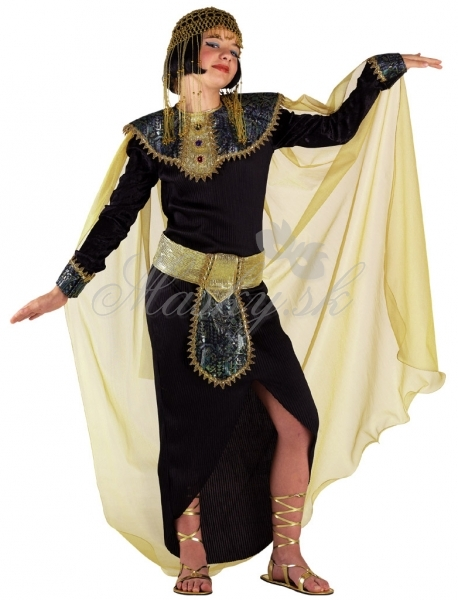 Kleopatra 2