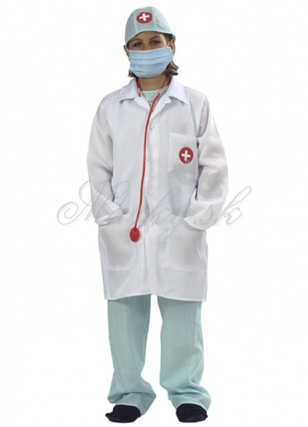 Doktor 12