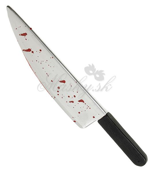 Halloweensky nôž 8601C