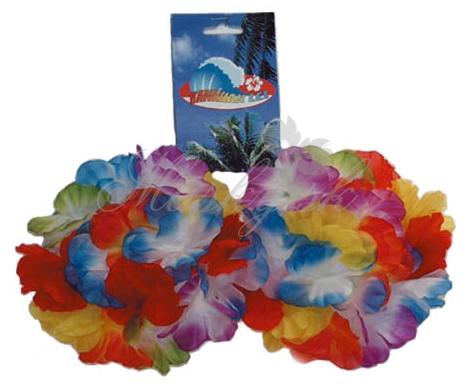 Hawai podprsenka 46169