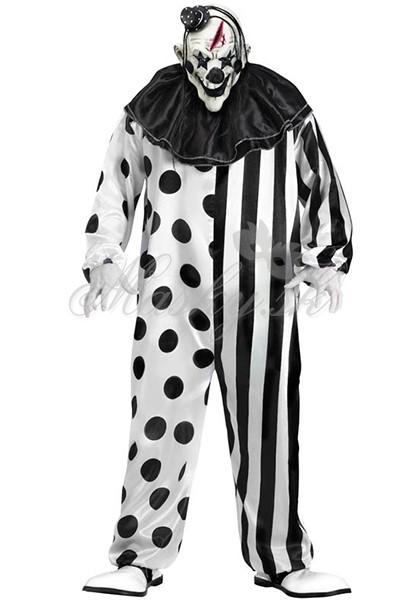 Killer clown 58