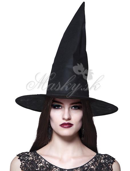 Klobúk čarodejnícky 96918