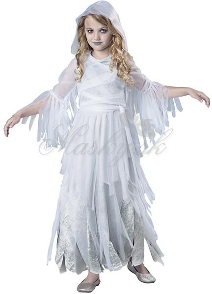 Kráska duch 4