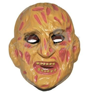 Maska Krueger 61728