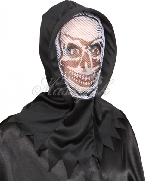 Maska látková 40314
