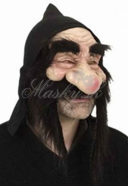 Maska starec 40911