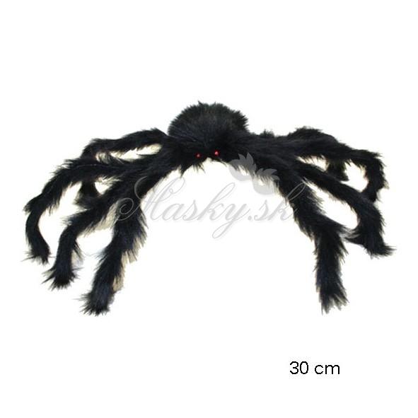 Pavúk 30cm 29161
