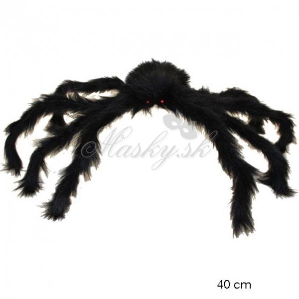 Pavúk 40cm 29162