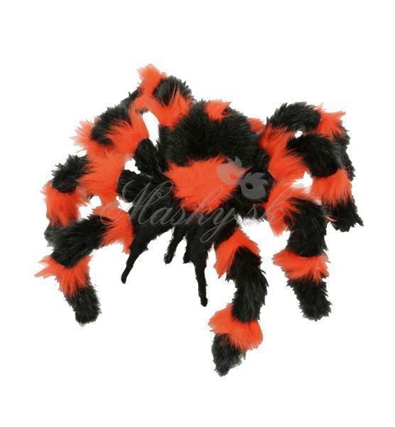 Pavúk 29520