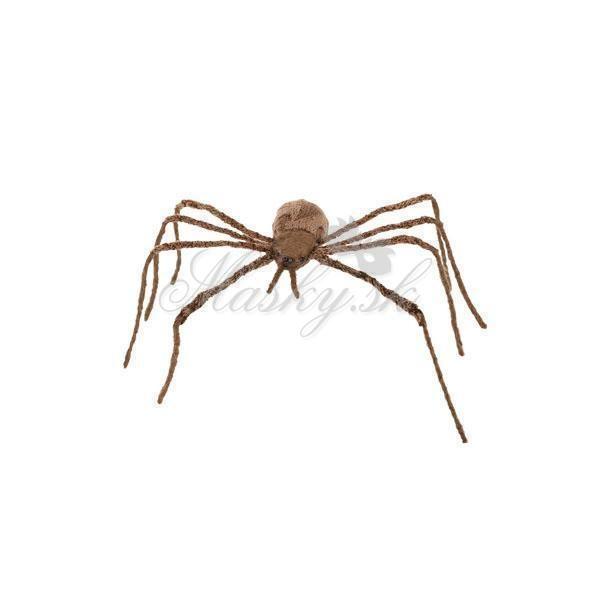 Pavúk 30 cm 29170