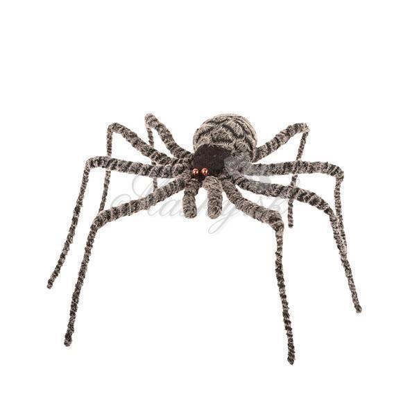 Pavúk 60 cm 29174