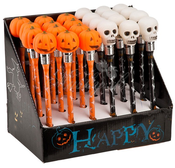 Pero Halloween 8582