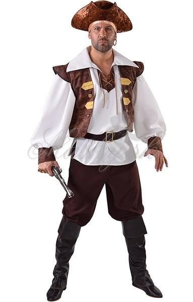 Pirát 6