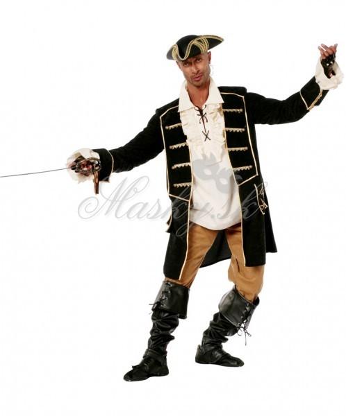 Pirát 24