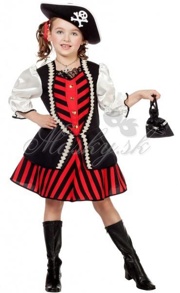 Pirátka 5