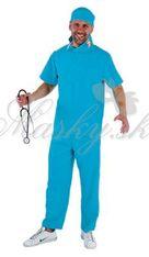 Chirurg 5