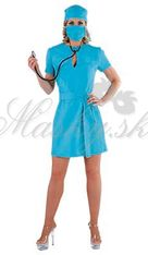 Chirurgička 6