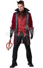 Diabolský princ 24