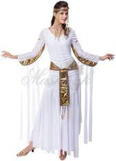 Egyptská princezná 13