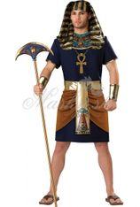 Faraón 36
