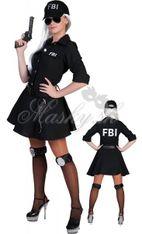 FBI 6