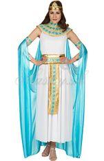 Kleopatra 16