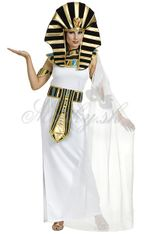 Kleopatra 7