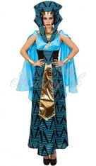 Kleopatra 3