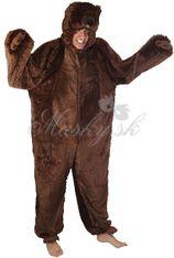 Medvedík 16