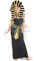 Nefertiti 5