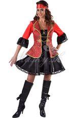 Pirátka 44