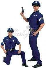 Policajt 20
