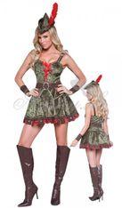 Robin Hood 9
