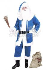 Santa Claus 11