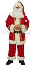 Santa Claus 14