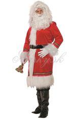 Santa Claus 13