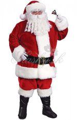 Santa Claus 16