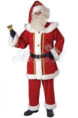Santa Claus 17