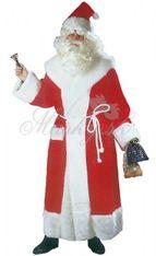 Santa Claus 18