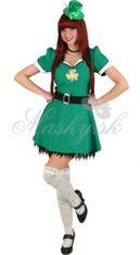 St. Patrick 4