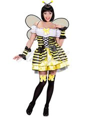Včielka 9